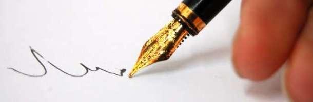Seri Belajar Menulis, Apa Yang Harus Kita Tulis?