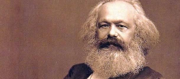 Kritik Terhadap Buku Ekologi Marx, Materialisme dan Alam