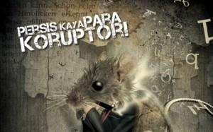 Tikus Koruptor